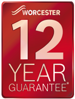 Worcester Accredited Installer Wallasay